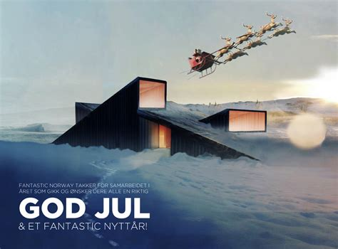 Design Finds, Merry Christmas To Modern Architecture