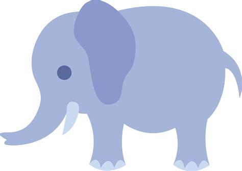 Elephant Template Nursery Decor Elephant Template 9 Best Images Of Free