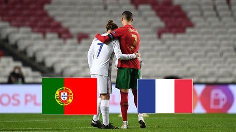 Em 2021 tipps & prognosen heute. EM 2021 heute live im Free-TV? Darum wird Portugal ...