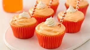 ingredient soda pop cupcakes recipe  betty crocker