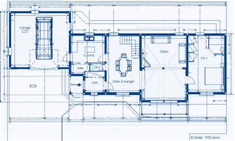 logiciel architecture professionnel architecte 3d ultimate 20 le logiciel ultime d architecture 3d pour concevoir votre maison ou
