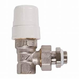 Robinet Thermostatique Danfoss 3 8 : robinet radiateur corps querre pour thermostatique m30 3 ~ Edinachiropracticcenter.com Idées de Décoration