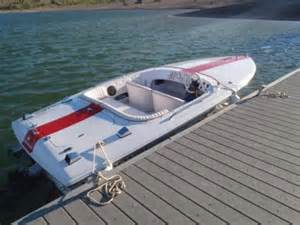 Photos of Speed Boats For Sale Craigslist