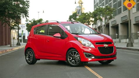 top   gas mileage compact cars bestcarsfeed