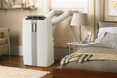 portable single room air conditioner good option dreaditor hvac