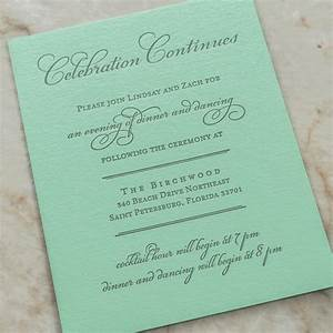 cost of letterpress wedding invitations done in sydney With average wedding invitation cost australia