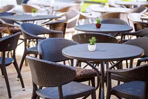 Chaise Terrasse Restaurant : charte des terrasses obernai ~ Teatrodelosmanantiales.com Idées de Décoration