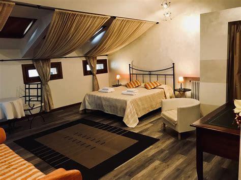chambres d hotes verone italie alla galleria b b chambres d 39 hôtes vérone
