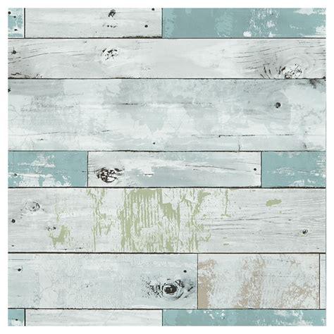 wallpaper beachwood    bluegreen rona