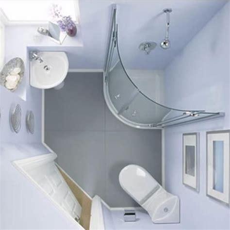 space saving bathrooms corner bathroom sinks creating space saving modern bathroom design pinterest toilets design