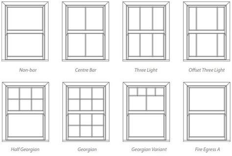 vertical sliding sash windows uk replacement vertical sliders  uk