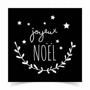 Noel Noir Et Blanc : dessin guirlande noel noir et blanc so ~ Melissatoandfro.com Idées de Décoration