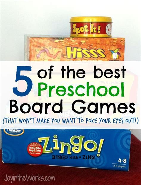 5 of the best preschool board we and the o jays 727 | d200ab37a2732aec70edcc39be39a494