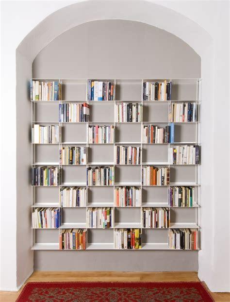 Kriptonite Libreria by Libreria Kriptonite Chave Dal 1890