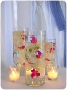 vases for wedding centerpieces cylinder vase centerpieces