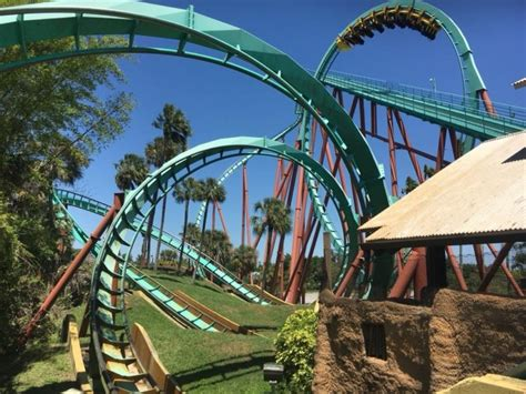 busch gardens specials universal studios discounts 2018 and more ways to