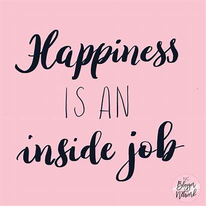 Happiness Motivational Monday Job Inside Quotes Quote