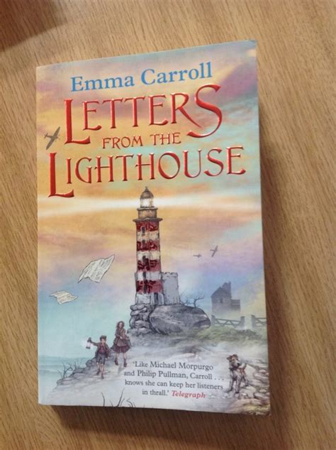 letters   lighthouse thatto heath community
