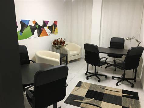ufficio arredato professional space uffici arredati palermo business