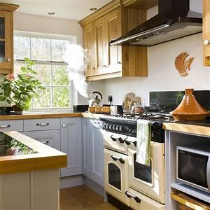 range cooker kitchens kitchen ideas image With kitchen design with range cooker