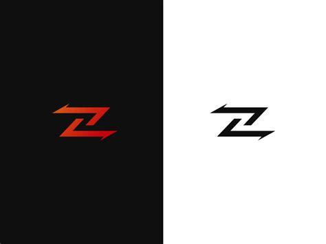 letter logos dribbble alex