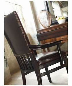 Amma: Morris chair popular woodworking