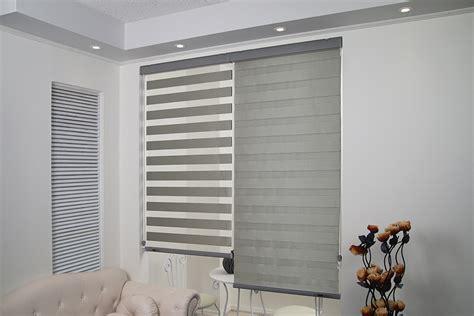 zebra combi blinds blackout buy blindzebra blind