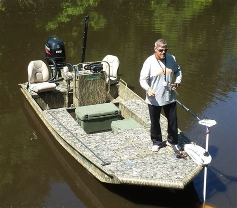 Gator Trax Center Console Boats by Gator Trax Boats Mississippi Sportsman Sidebars State Abbr