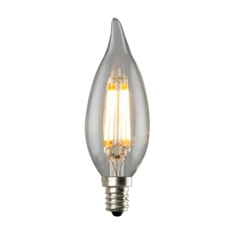 best light bulbs for ceiling fans flickering light bulbs ceiling fan 100 patio torch lights