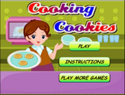 jeux de cuisine crepe jeu de crêpes jeux de cuisine crepe gratuit pour faire des