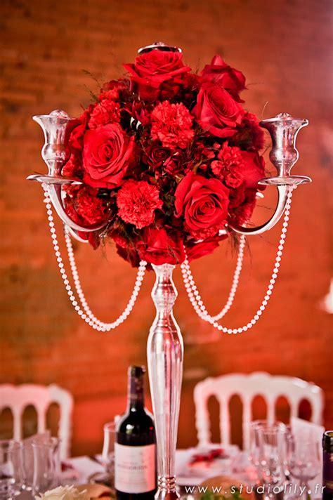 chandelier mariage elodie regis mariage web 505