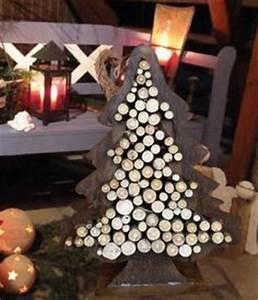 Weihnachtsbaum Metall Design : pinterest ein katalog unendlich vieler ideen ~ Yasmunasinghe.com Haus und Dekorationen