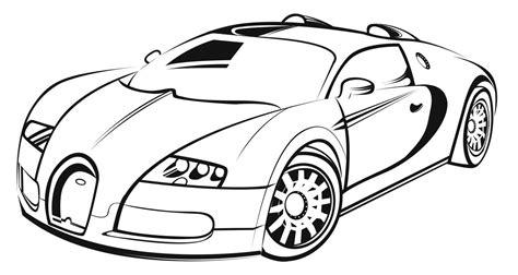 Related posts:honda civic type r 2020 elfin 400 cobra 1966 honda s660 lykan hypersport ferrari laferrari 2013. Bugatti Veyron Drawing at PaintingValley.com | Explore collection of Bugatti Veyron Drawing