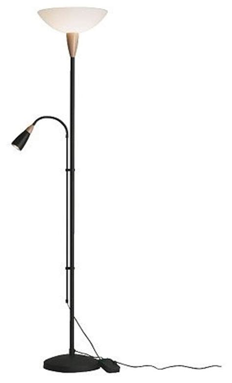 Floor Lamp Joekel Ikea