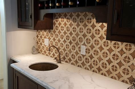 chesapeake tile marble residential projects