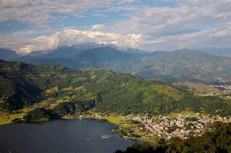 kumari inn pokhara nepal asia travel adventures pokhara प खर a voyage to