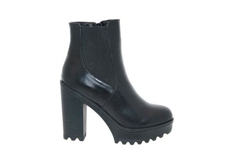 Dexim Shoes 2016. Η νέα χειμερινή συλλογή