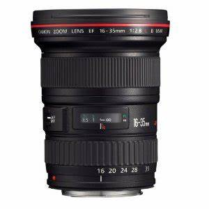 best canon lenses for wedding photography wedding With best lens for wedding videography
