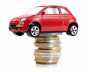 Assurance Auto La Moins Cher : assurance la moins chere quelle assurance auto est la moins ch re 10 compagnies compar es sur 4 ~ Medecine-chirurgie-esthetiques.com Avis de Voitures