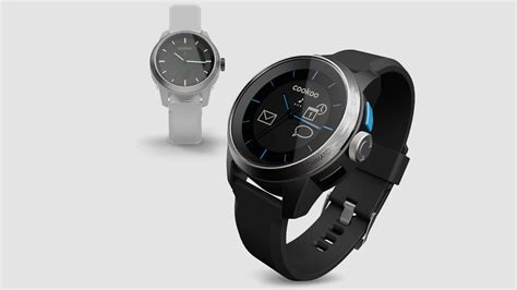 smartwatches to go mainstream and cost 30 by 2015 says gartner