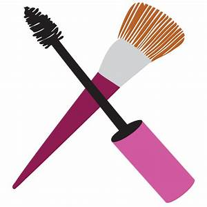Makeup icon free download as PNG and ICO formats, VeryIcon.com
