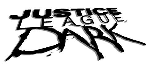 Janin Wiki Justice League Dark Vol 1 Dc Comics Database