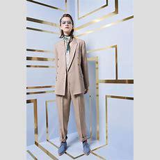 Karen Walker News, Collections, Fashion Shows, Fashion