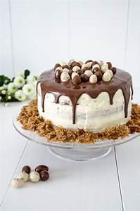 Torte Mit Frischkäse : oster torte karottentorte mit frischk se frosting und ~ Lizthompson.info Haus und Dekorationen