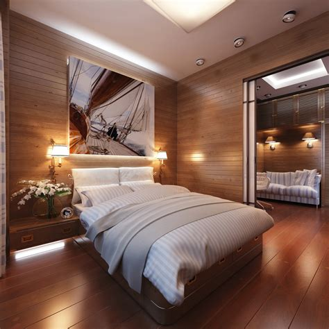 theme chambre adulte travel themed bedroom for seasoned explorers