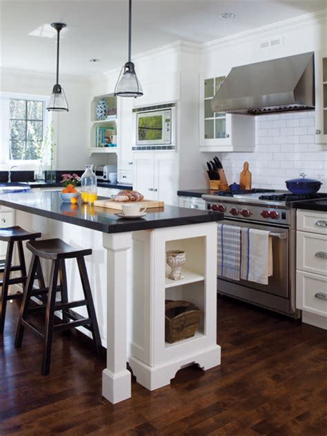 photos de belles cuisines modernes photos carrelage de cuisine maison et demeure