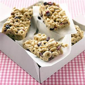 Snack Attack! 14 Healthy Snacks Your Kids Will Love ...