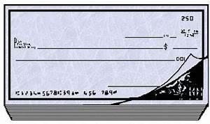 checkbook - /money/checkbook.png.html