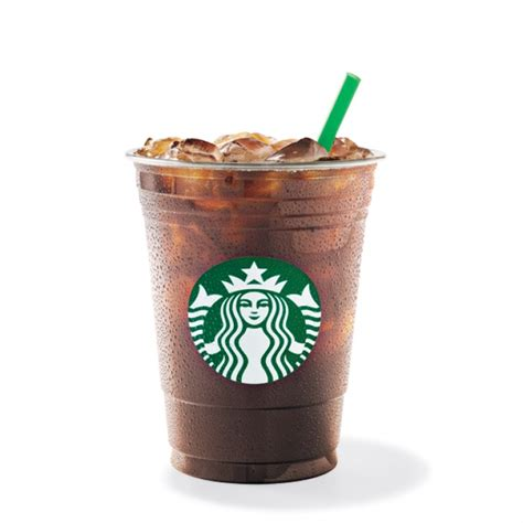 Either the numbers or the refs need to be changed. What Your Starbucks Order Says About You