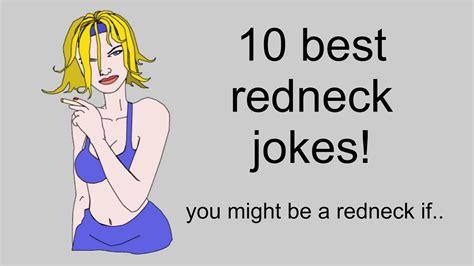 Best Jokes Best 101 Jokes About The Mobile